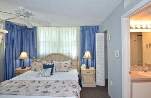 Sunrise Suites Resort in Key West FL 26
