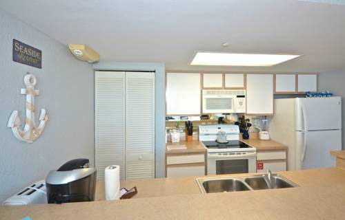 Sunrise Suites Resort in Key West FL 27
