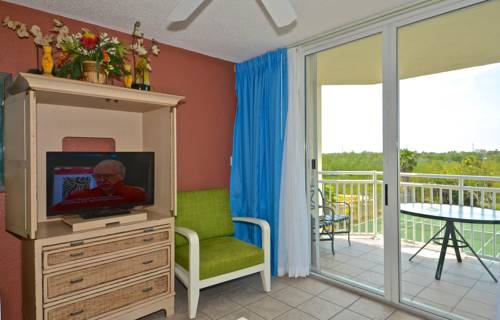 Sunrise Suites Resort in Key West FL 30