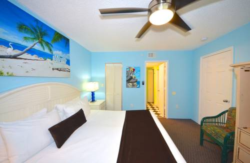 Sunrise Suites Resort in Key West FL 34