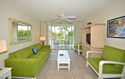 Sunrise Suites Resort in Key West FL 37