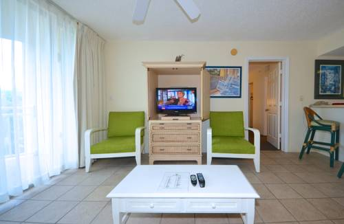 Sunrise Suites Resort in Key West FL 38