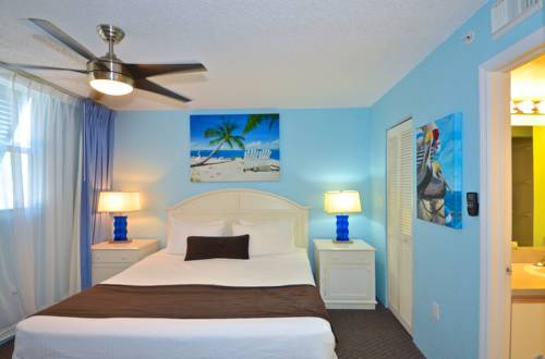 Sunrise Suites Resort in Key West FL 39