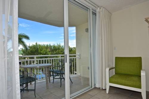 Sunrise Suites Resort in Key West FL 42