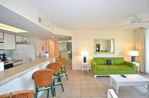 Sunrise Suites Resort in Key West FL 47