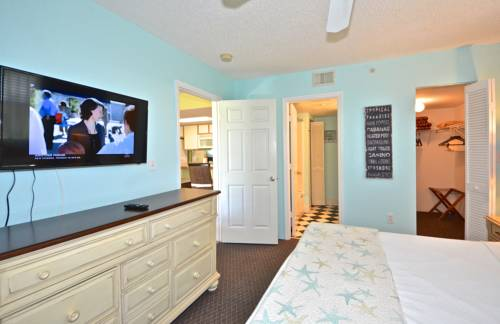 Sunrise Suites Resort in Key West FL 57