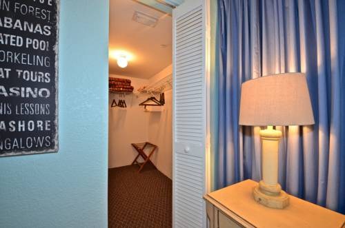Sunrise Suites Resort in Key West FL 60
