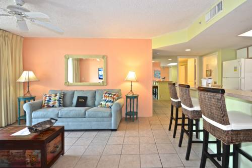 Sunrise Suites Resort in Key West FL 61