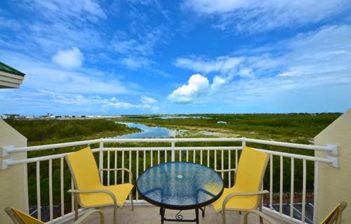 Sunrise Suites Resort in Key West FL 69