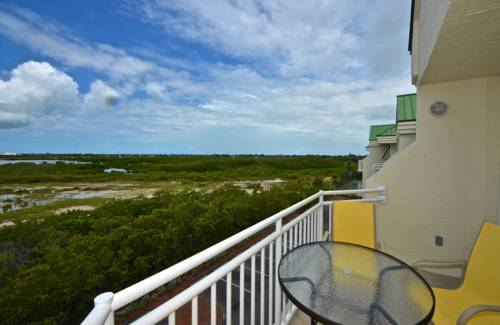 Sunrise Suites Resort in Key West FL 70