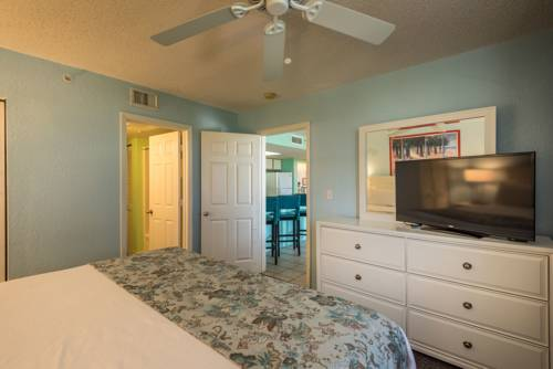 Sunrise Suites Resort in Key West FL 77
