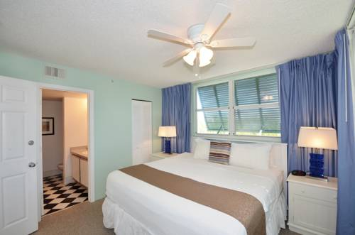 Sunrise Suites Resort in Key West FL 80