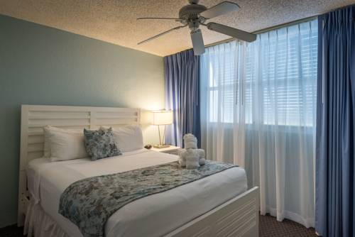 Sunrise Suites Resort in Key West FL 81