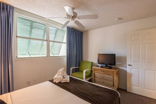 Sunrise Suites Resort in Key West FL 93