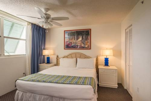 Sunrise Suites Resort in Key West FL 94