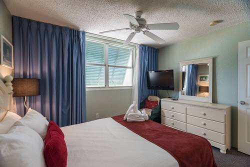 Sunrise Suites Resort in Key West FL 96