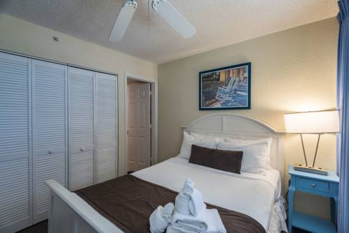 Sunrise Suites Resort in Key West FL 02