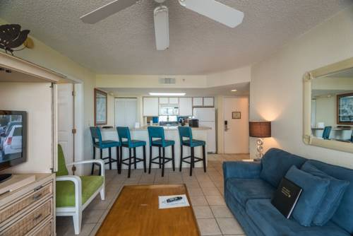 Sunrise Suites Resort in Key West FL 20