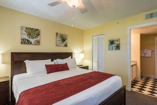 Sunrise Suites Resort in Key West FL 22