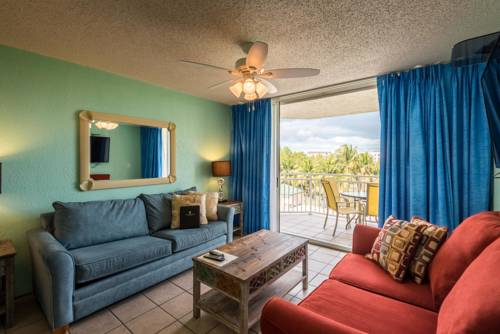 Sunrise Suites Resort in Key West FL 23