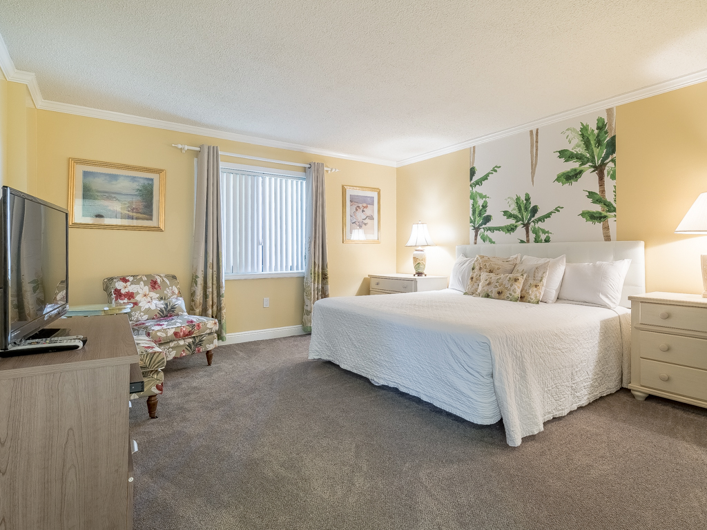 Surf Dweller 512 Condo rental in Surf Dweller in Fort Walton Beach Florida - #15