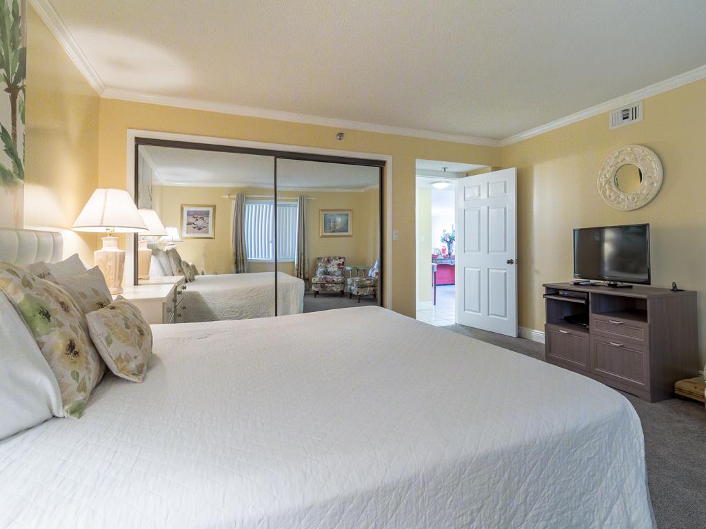 Surf Dweller 512 Condo rental in Surf Dweller in Fort Walton Beach Florida - #16