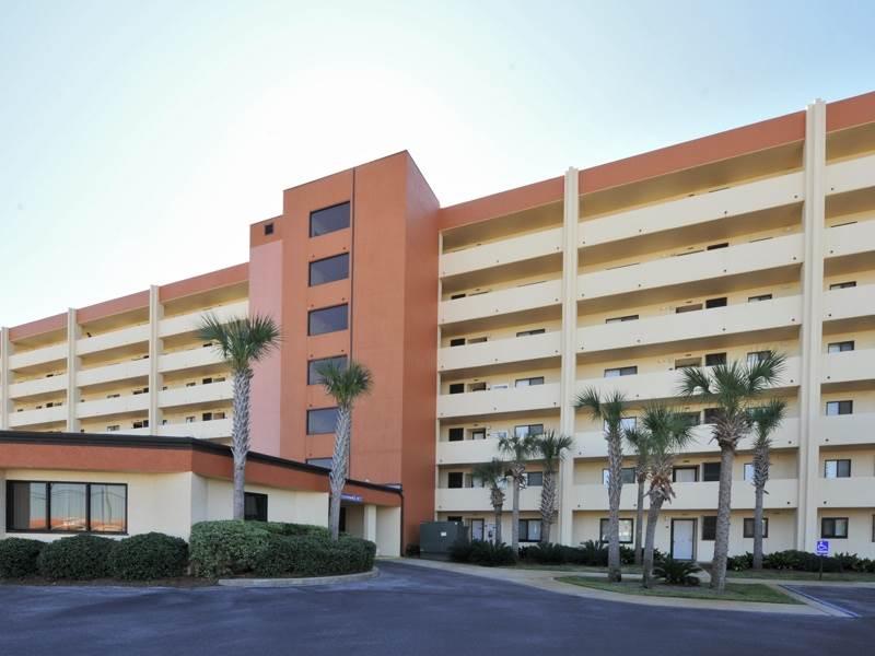 Surf Dweller 512 Condo rental in Surf Dweller in Fort Walton Beach Florida - #18