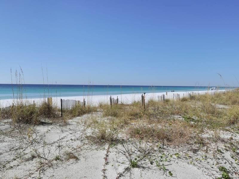 Surf Dweller 512 Condo rental in Surf Dweller in Fort Walton Beach Florida - #22