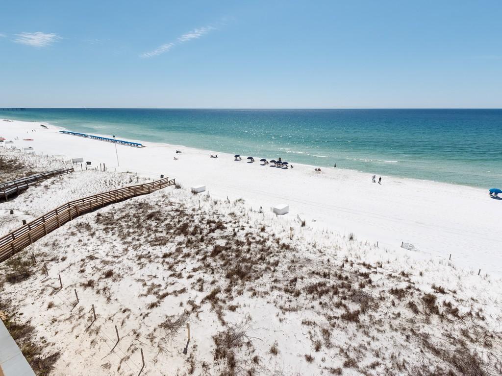 Surf Dweller 602 Condo rental in Surf Dweller in Fort Walton Beach Florida - #6