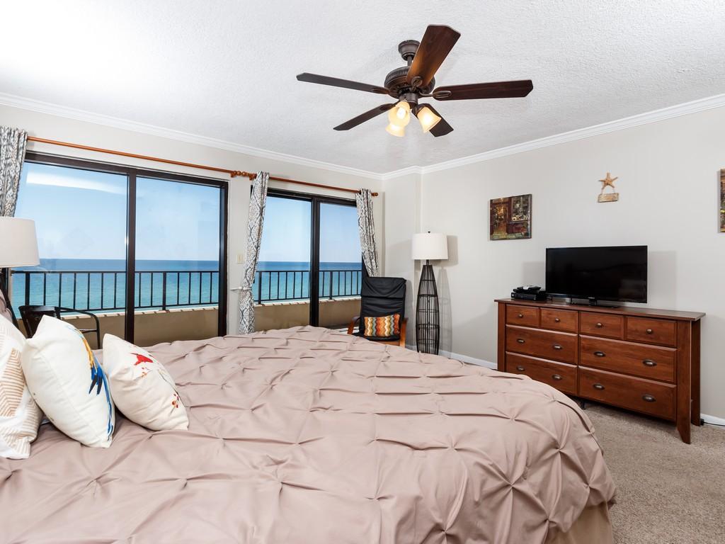 Surf Dweller 602 Condo rental in Surf Dweller in Fort Walton Beach Florida - #14