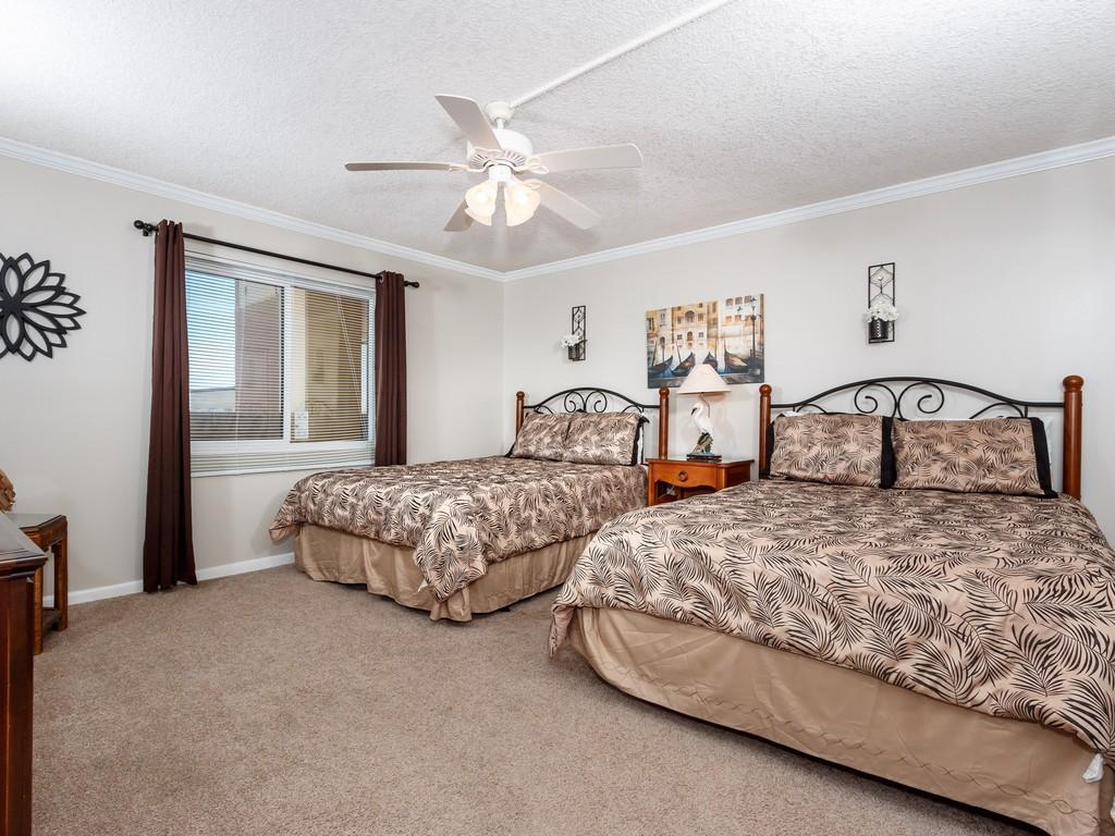 Surf Dweller 602 Condo rental in Surf Dweller in Fort Walton Beach Florida - #18