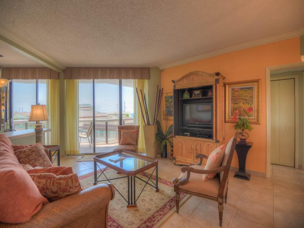 Surfside Resort 00207 Condo rental in Surfside Resort  in Destin Florida - #1