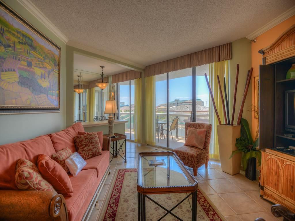 Surfside Resort 00207 Condo rental in Surfside Resort  in Destin Florida - #2