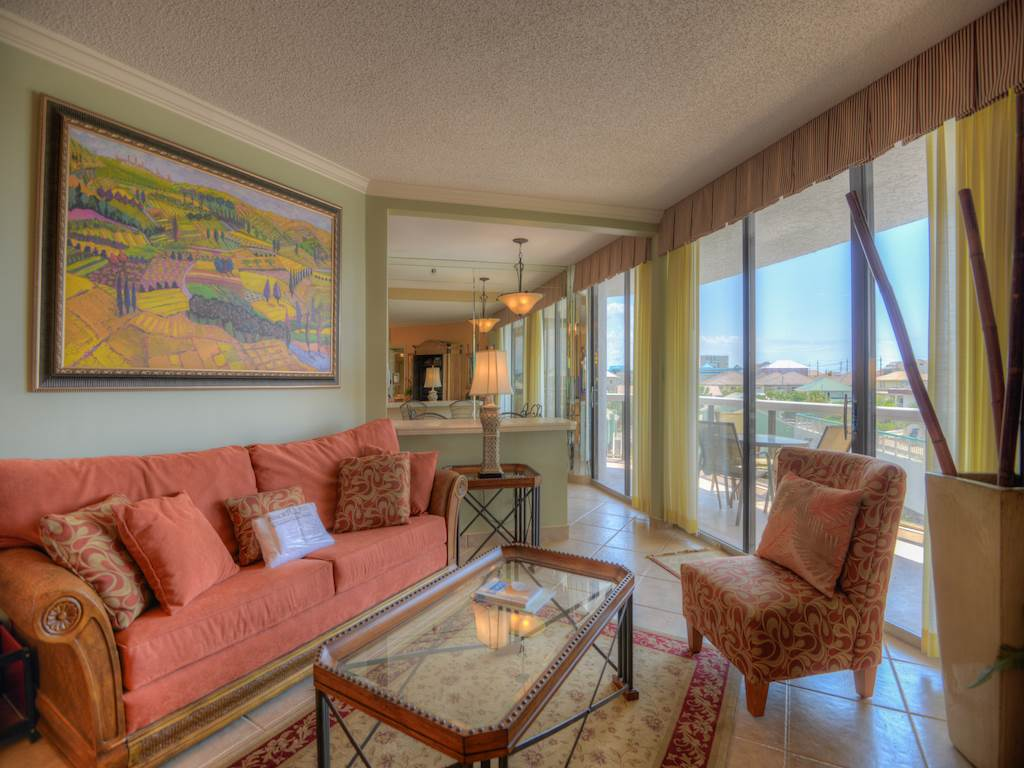 Surfside Resort 00207 Condo rental in Surfside Resort  in Destin Florida - #3