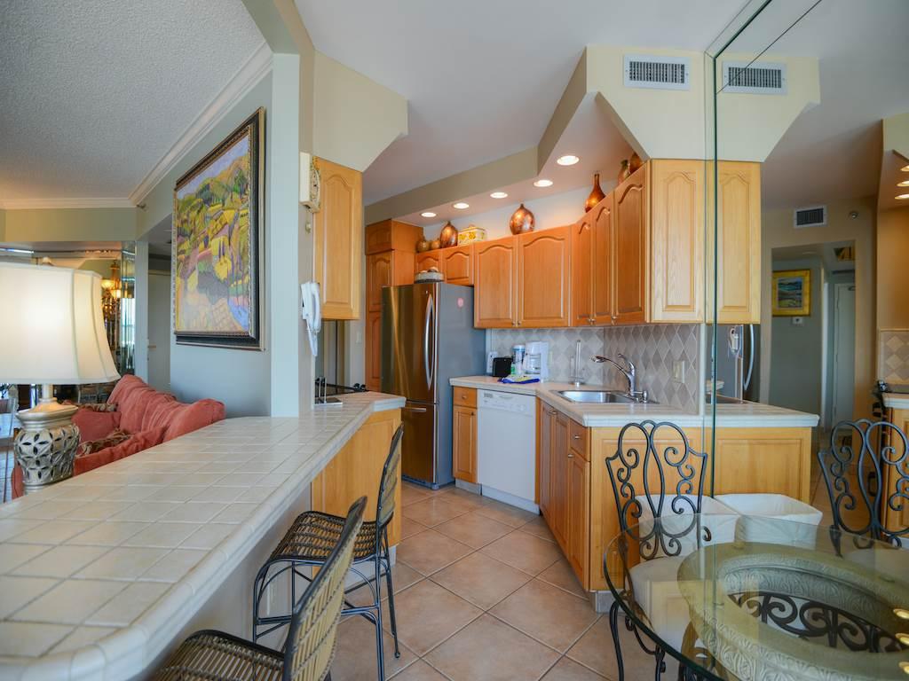 Surfside Resort 00207 Condo rental in Surfside Resort  in Destin Florida - #5