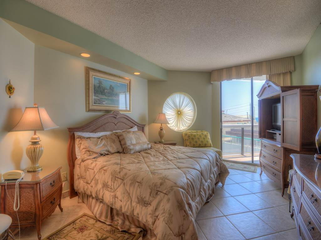 Surfside Resort 00207 Condo rental in Surfside Resort  in Destin Florida - #8