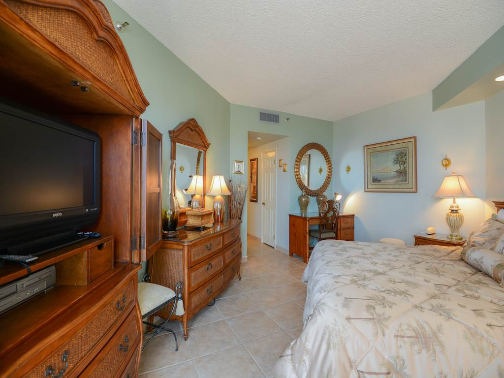 Surfside Resort 00207 Condo rental in Surfside Resort  in Destin Florida - #9