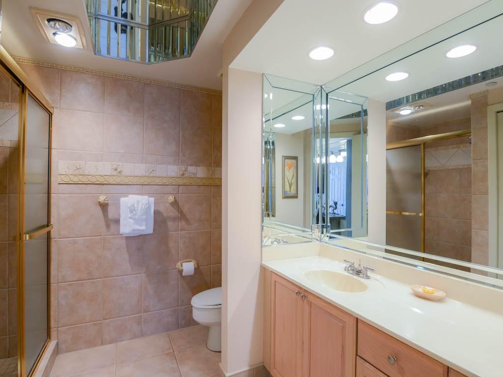 Surfside Resort 00207 Condo rental in Surfside Resort  in Destin Florida - #10