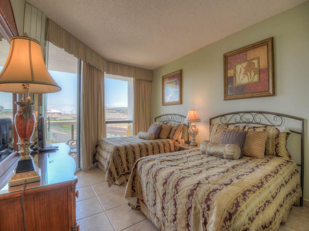 Surfside Resort 00207 Condo rental in Surfside Resort  in Destin Florida - #11