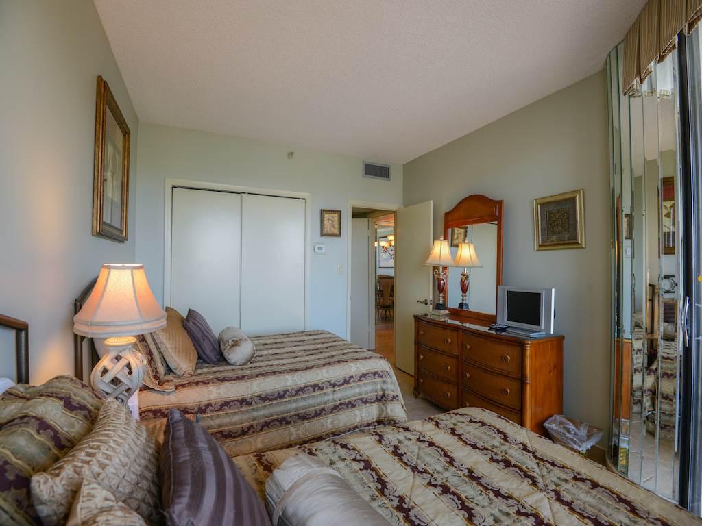 Surfside Resort 00207 Condo rental in Surfside Resort  in Destin Florida - #12