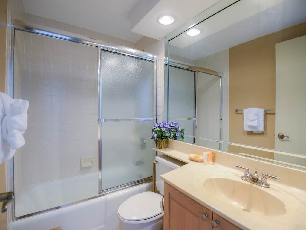 Surfside Resort 00207 Condo rental in Surfside Resort  in Destin Florida - #13