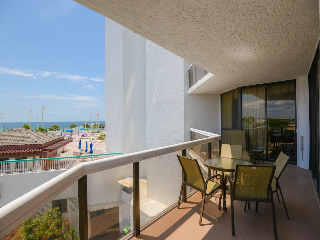Surfside Resort 00207 Condo rental in Surfside Resort  in Destin Florida - #14