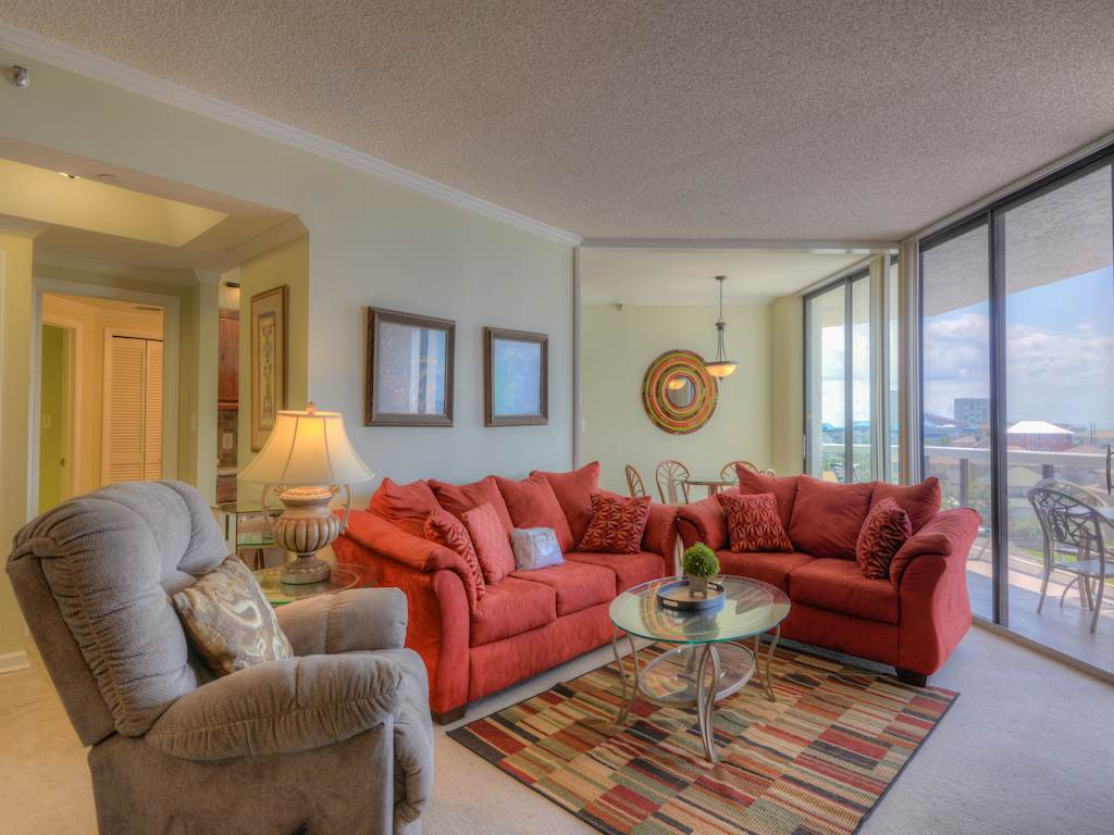 Surfside Resort 00405 Condo rental in Surfside Resort  in Destin Florida - #1