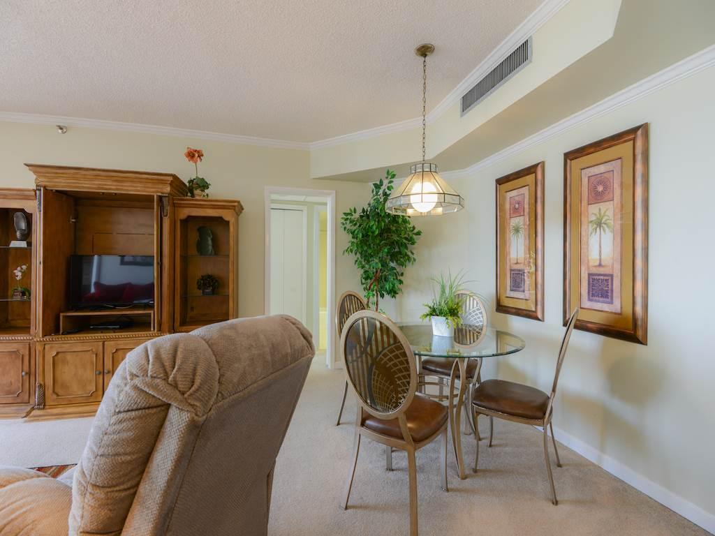 Surfside Resort 00405 Condo rental in Surfside Resort  in Destin Florida - #4