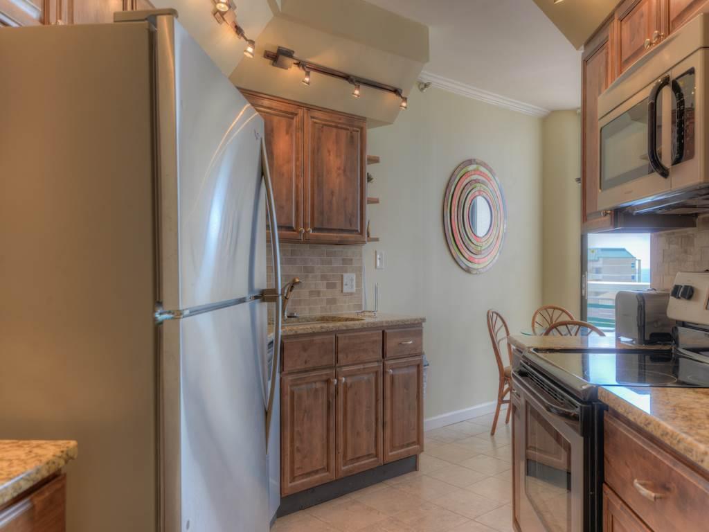 Surfside Resort 00405 Condo rental in Surfside Resort  in Destin Florida - #5