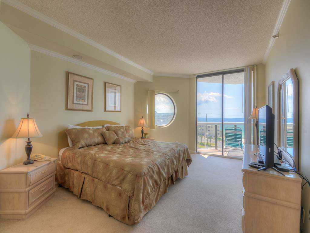 Surfside Resort 00405 Condo rental in Surfside Resort  in Destin Florida - #7