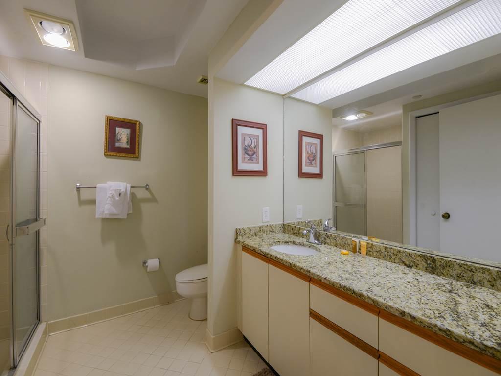 Surfside Resort 00405 Condo rental in Surfside Resort  in Destin Florida - #9