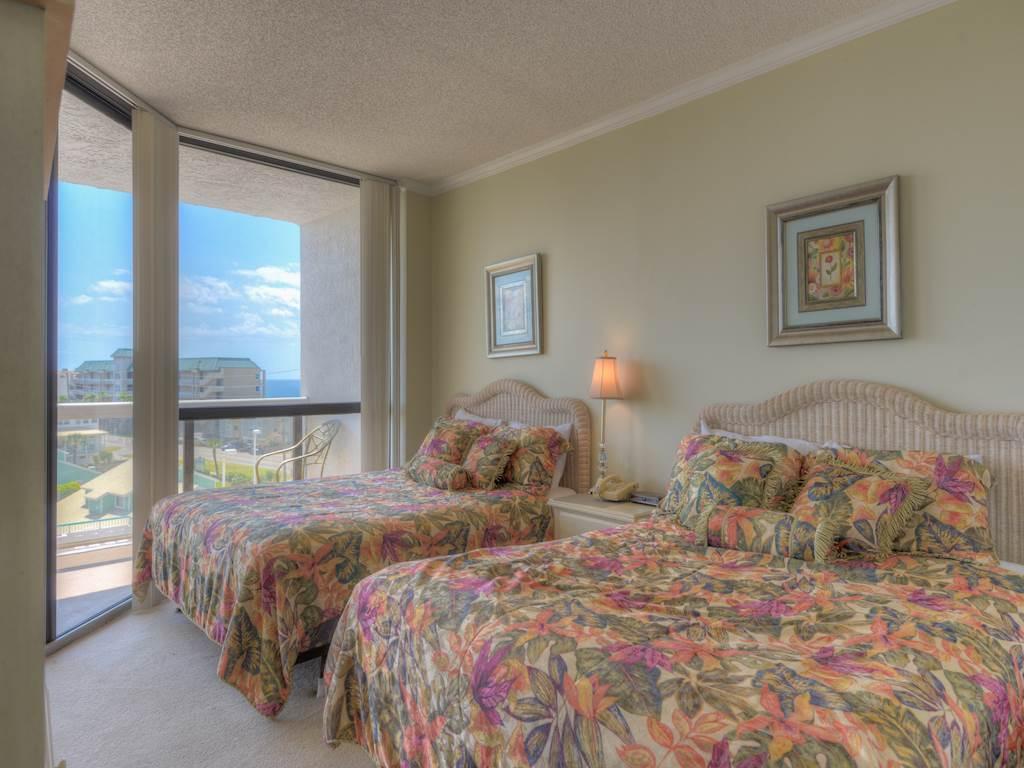 Surfside Resort 00405 Condo rental in Surfside Resort  in Destin Florida - #10