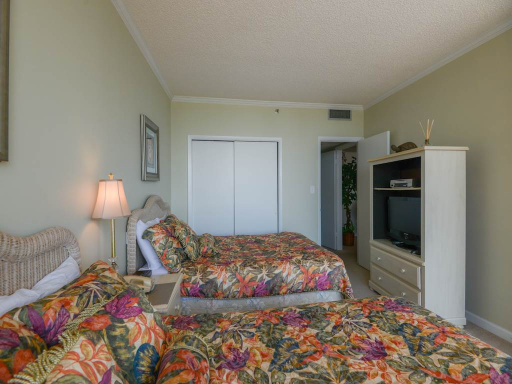 Surfside Resort 00405 Condo rental in Surfside Resort  in Destin Florida - #11