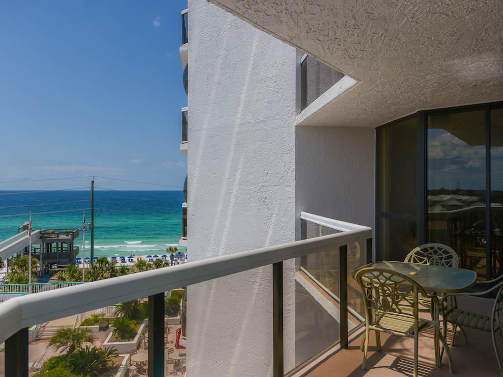 Surfside Resort 00405 Condo rental in Surfside Resort  in Destin Florida - #13